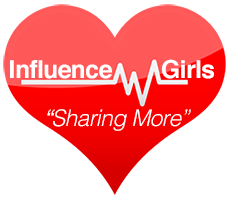 InfluenceGirls.com