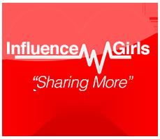 InfluenceGirls.com